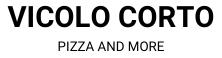 Vicolo corto - Pizza And More