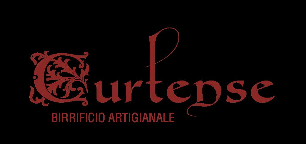 Logo Birrificio Curtense